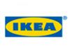 IKEA ИКЕА магазин товаров для дома Омск