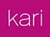 KARI КАРИ, магазин одежды и обуви, Омск - каталог