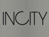 INCITY ИНСИТИ, магазин одежды, Омск - каталог