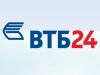 БАНК ВТБ 24, филиал Омск