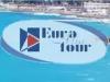 ЕВРАЗИЯ-ТУР, туристическая компания Омск