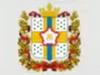 Омский авиационный колледж им. Н. Е. Жуковского Омск