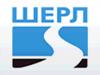 ШЕРЛ, транспортная компания Омск