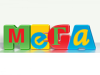 МЕГА ТЦ семейный торговый центр Омск
