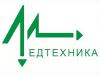 Магазин МЕДТЕХНИКА, Омск - каталог