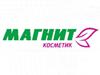 МАГНИТ КОСМЕТИК магазин Омск