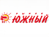 ЮЖНЫЙ, строительный рынок Омск
