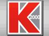 КЕНТАВР 2000, мебельная фабрика, Омск - каталог