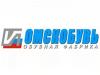 БАШМАЧОК магазин Омск
