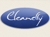 CLEANELLY КЛИНЕЛЛИ магазин Омск