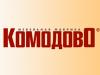 КОМОДОВО мебельная фабрика Омск