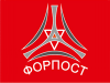 ФОРПОСТ магазин Омск