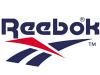 REEBOK РИБОК, магазин спортивной одежды Омск