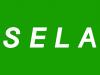 SELA СЕЛА, магазин, Омск - каталог