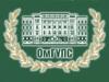 ОмГУПС, Омский государственный университет путей сообщения Омск