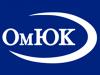 ОмЮК, Омский юридический колледж Омск