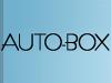 AUTO-BOX, автосервис Омск