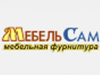 МЕБЕЛЬ САМ магазин Омск