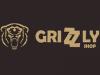 GRIZZLY ГРИЗЛИ магазин Омск
