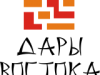 ДАРЫ ВОСТОКА интернет магазин Омск