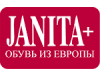 Janita +, интернет-магазин, Омск - каталог