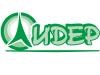 ЛИДЕР, торгово-производственная фирма Омск